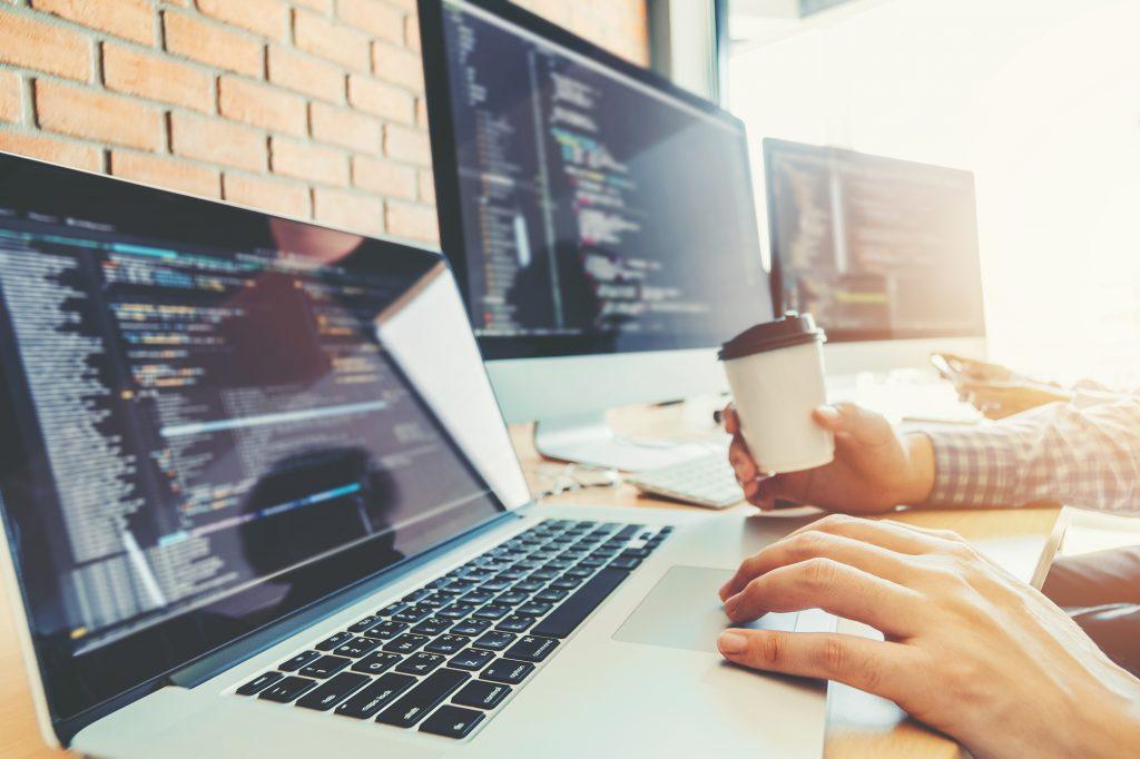 developing_software_bomao